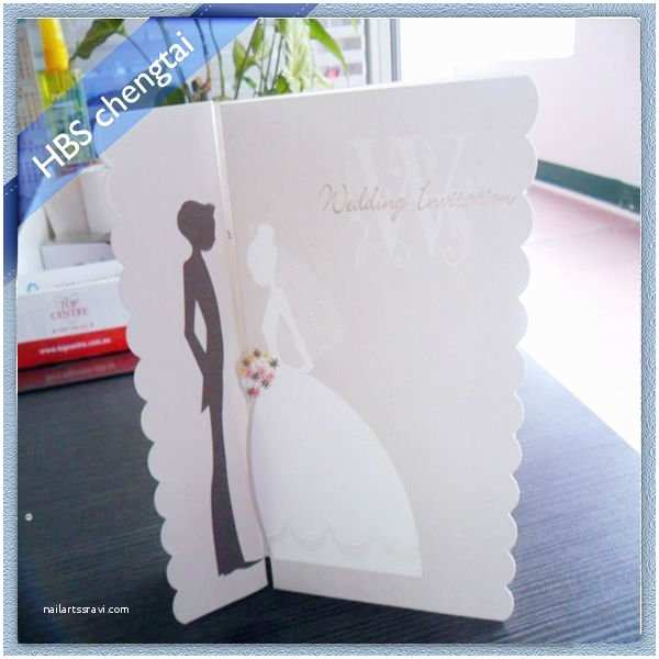 Bulk Wedding Invitations Blank Wedding Invitations In Bulk