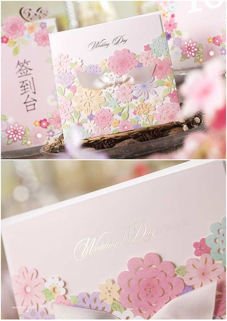 Bulk Wedding Invitations Line Buy wholesale Wedding Invitations Japanese From