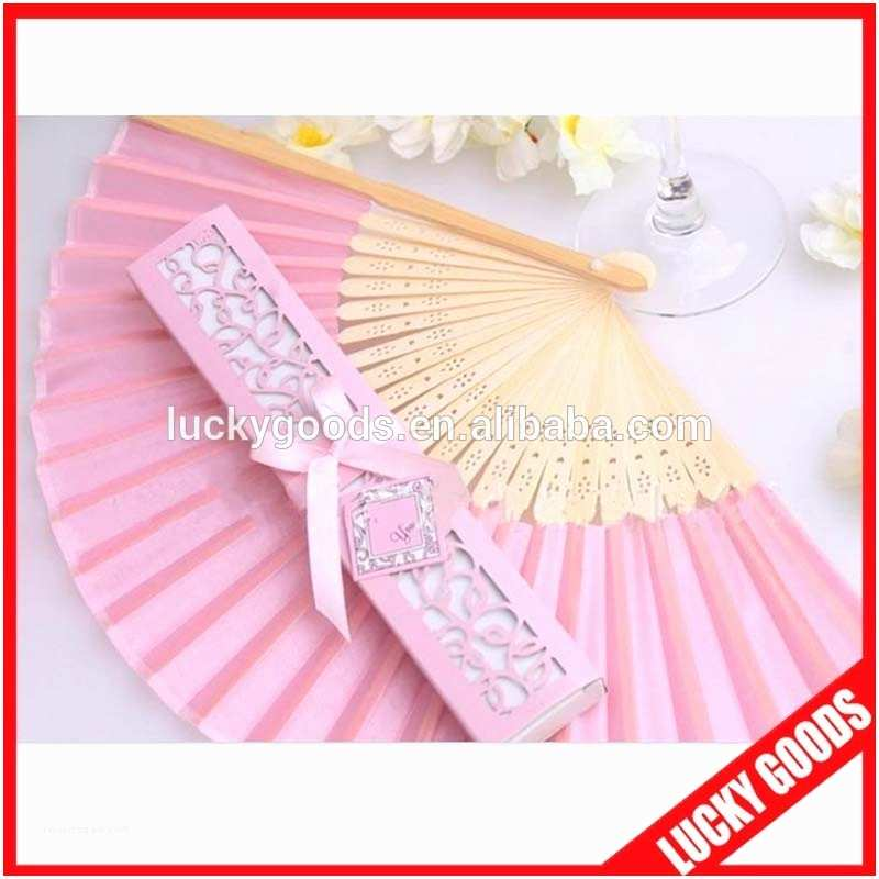 Bulk Wedding Invitations wholesale Hot Pink Wedding Favors Silk Wedding Invitation