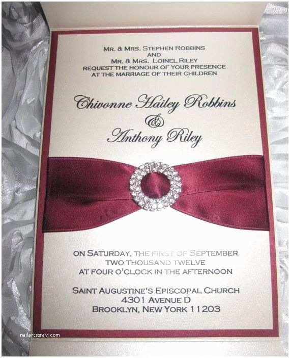 Burgundy themed Wedding Invitations Best 25 Champagne Wedding themes Ideas On Pinterest