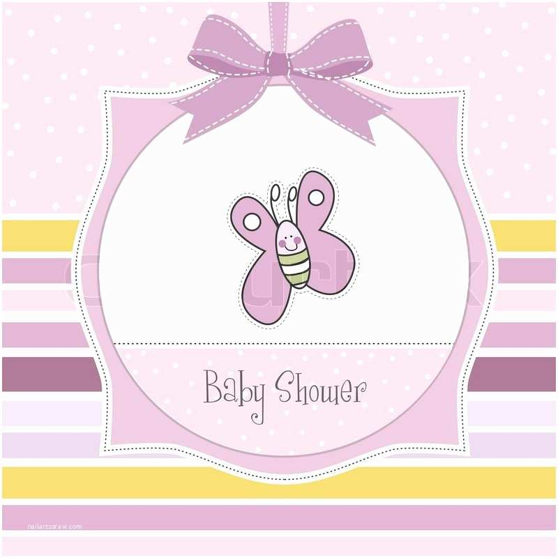 Butterfly Baby Shower Invitations How to Create butterfly Baby Shower Invitations Templates