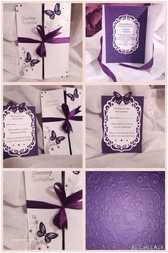 Butterfly Wedding Invitations Best 25 butterfly Wedding Invitations Ideas On Pinterest