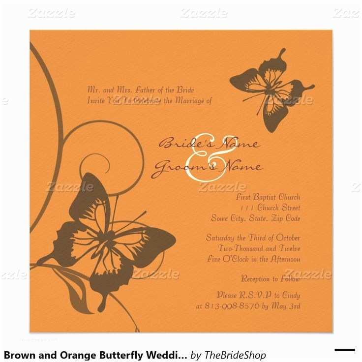 Butterfly Wedding Invitations Templates 434 Best top Wedding Invitations Spring Images On