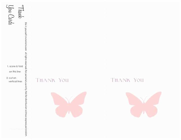 Butterfly Wedding Invitations Templates 795 Best Diy Wedding Invitations Images On Pinterest