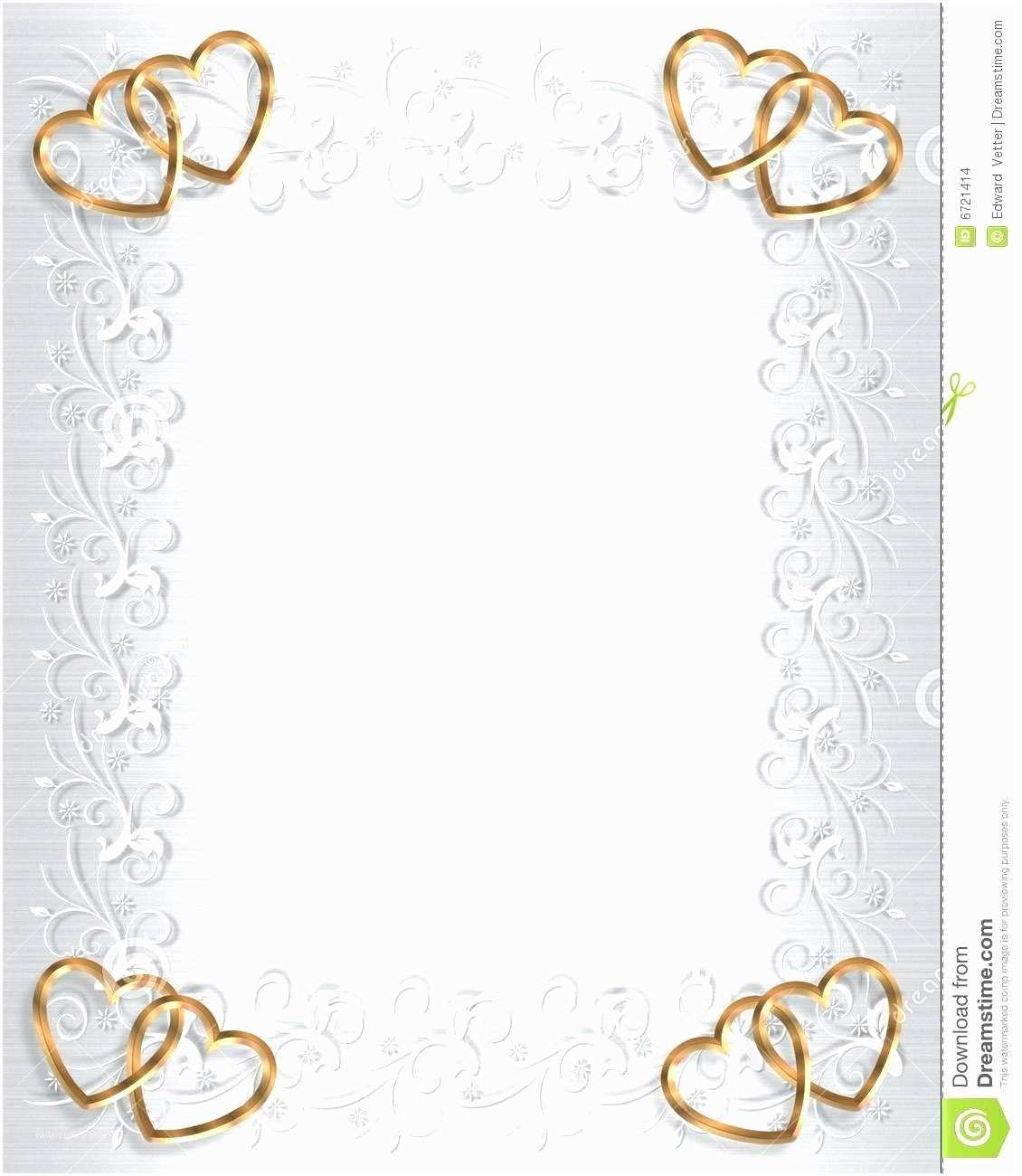 Butterfly Wedding Invitations Templates Tic butterfly Wedding Laser Cut Invitation Gatefold