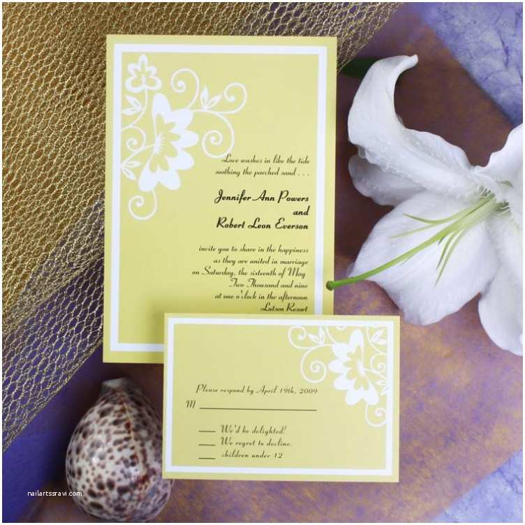 Buy Wedding Invitation Kits Designs Cheap Wedding Invitation Kits Tar Also Buy Weddi with Wedding Invitations Line and