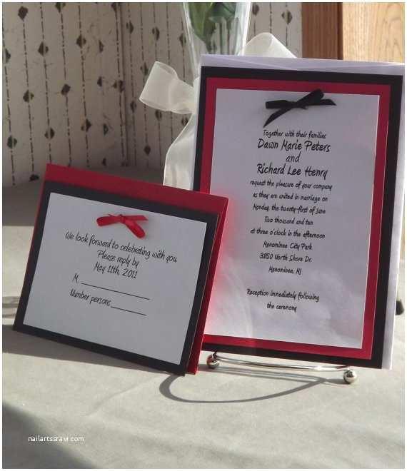 Buy Wedding Invitation Kits Fearsome Diy Wedding Invitations Kits