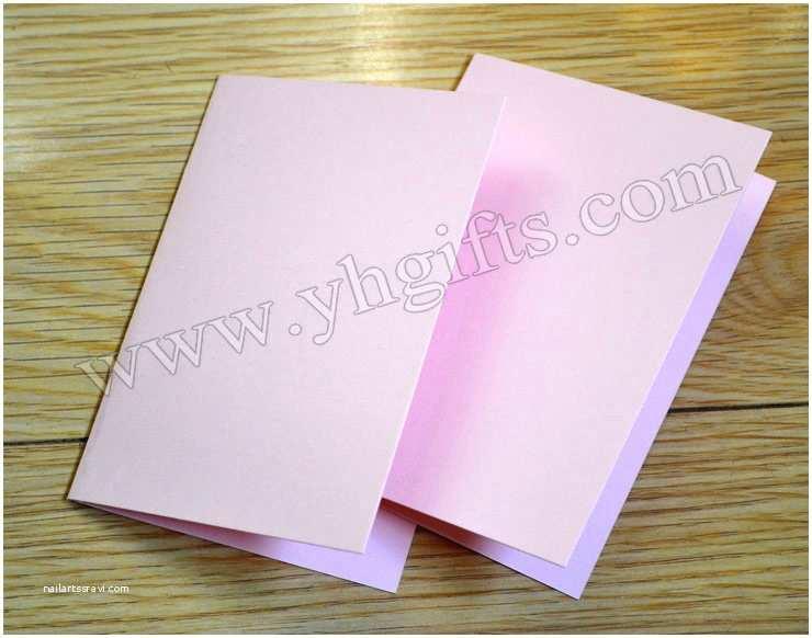 Buy Wedding Invitation Kits Popular Diy Wedding Invitation Kits Buy Cheap Diy Wedding Invitation Kits Lots From China Diy