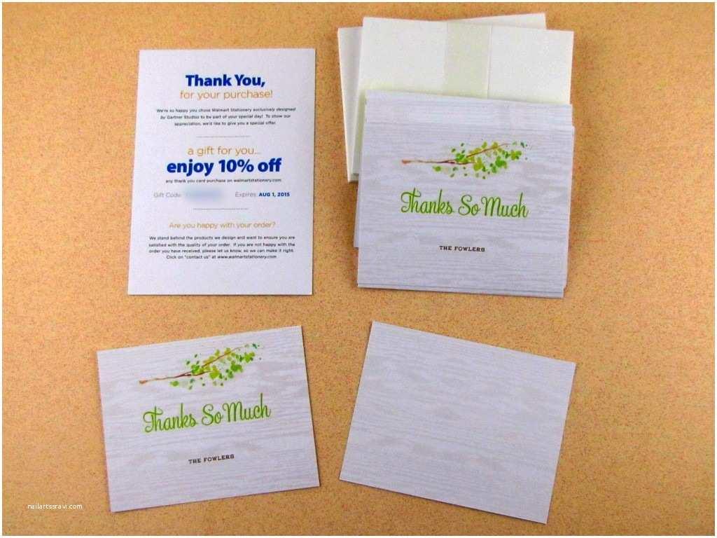 Buy Wedding Invitation Kits Walmart Wedding Invitation Kits