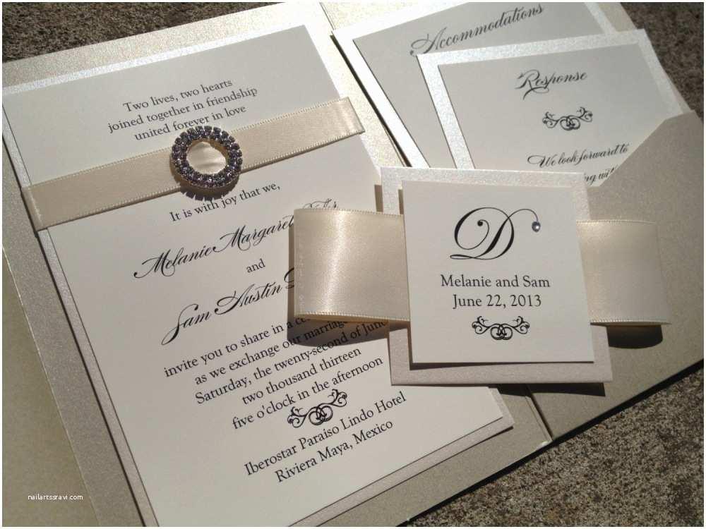 Buy Wedding Invitation Kits Wedding Invitation Kit with Invitation Ideas Ltlt Salst Brides Wedding Invitation Kits