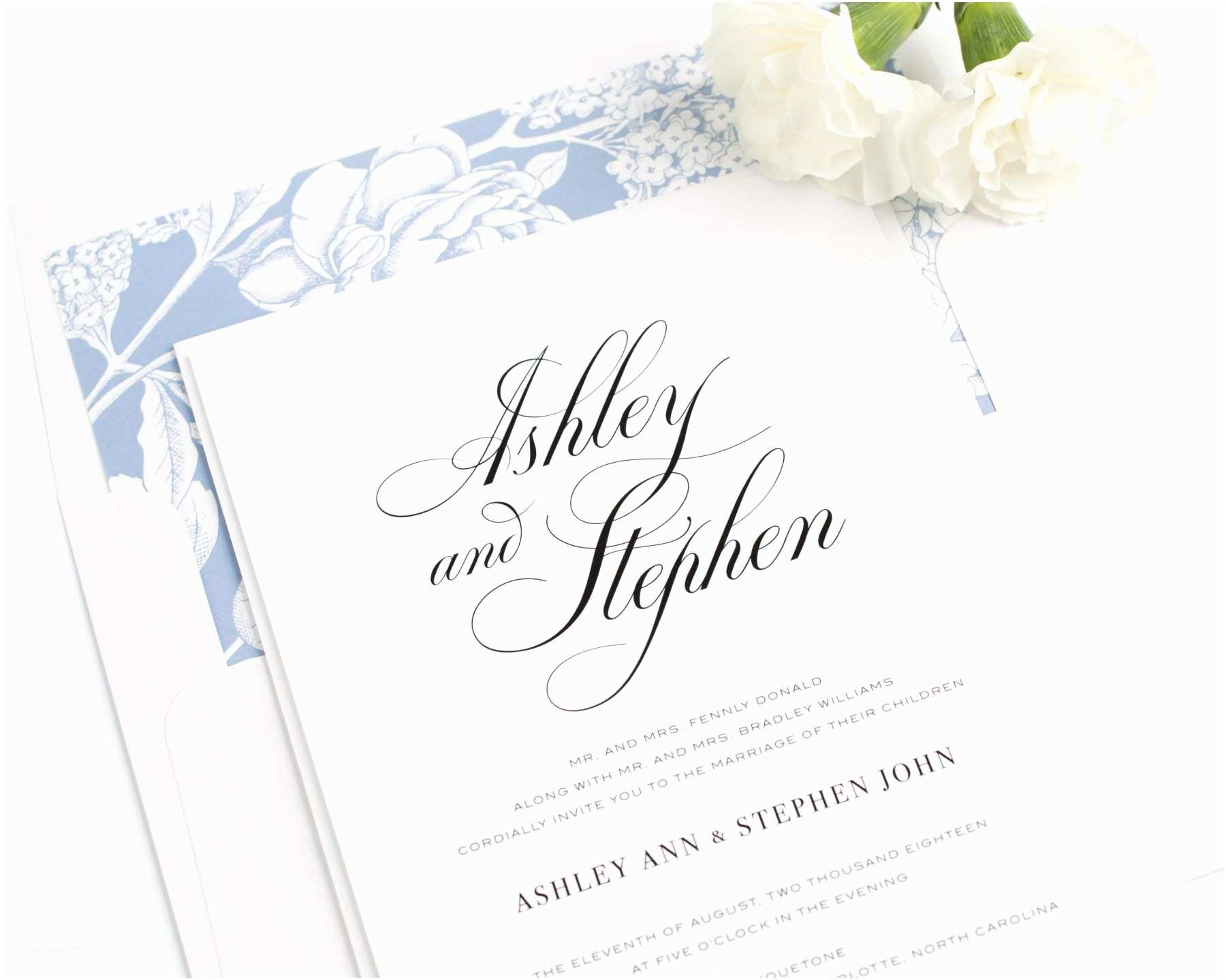 Calligraphy for Wedding Invitations Calligraphy Search Results