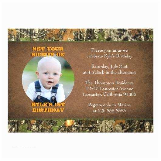 Camo Birthday Invitations 21st Birthday Party Invitations – Invitations 4 U