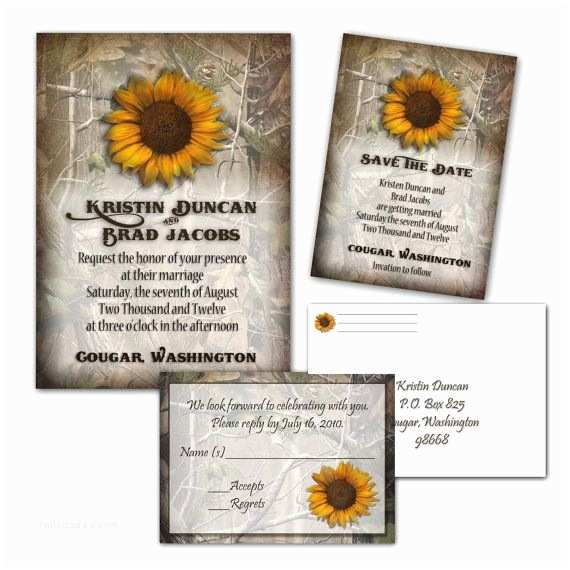 Camo Wedding Invitations Camo Wedding Invitations Wedding Ideas