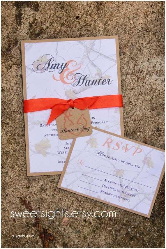 Camo Wedding Invitations Cheap Best 25 Camo Wedding Invitations Ideas On Pinterest