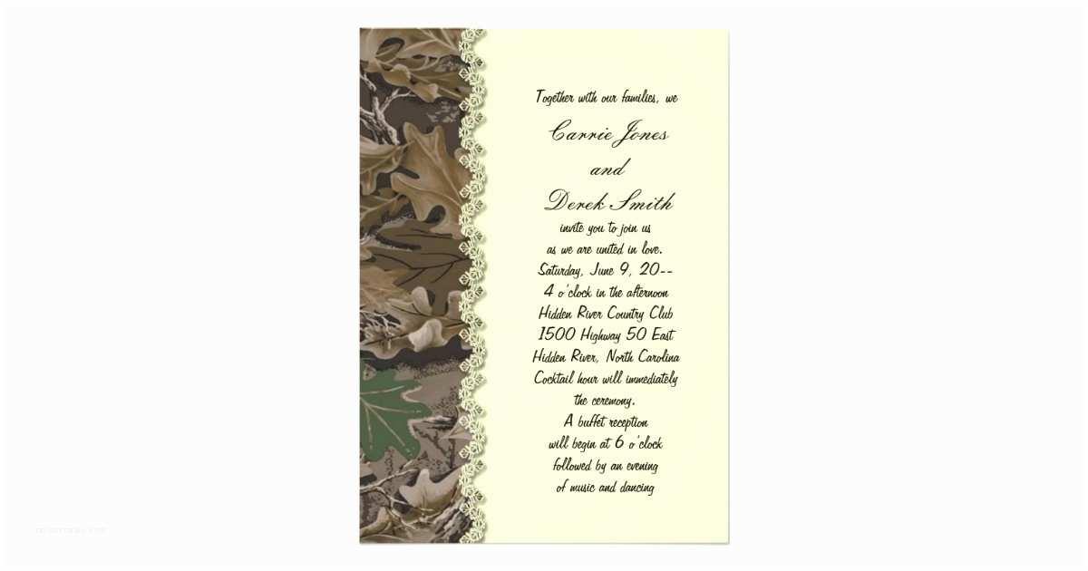 Camouflage Wedding S Camo Camouflage Wedding
