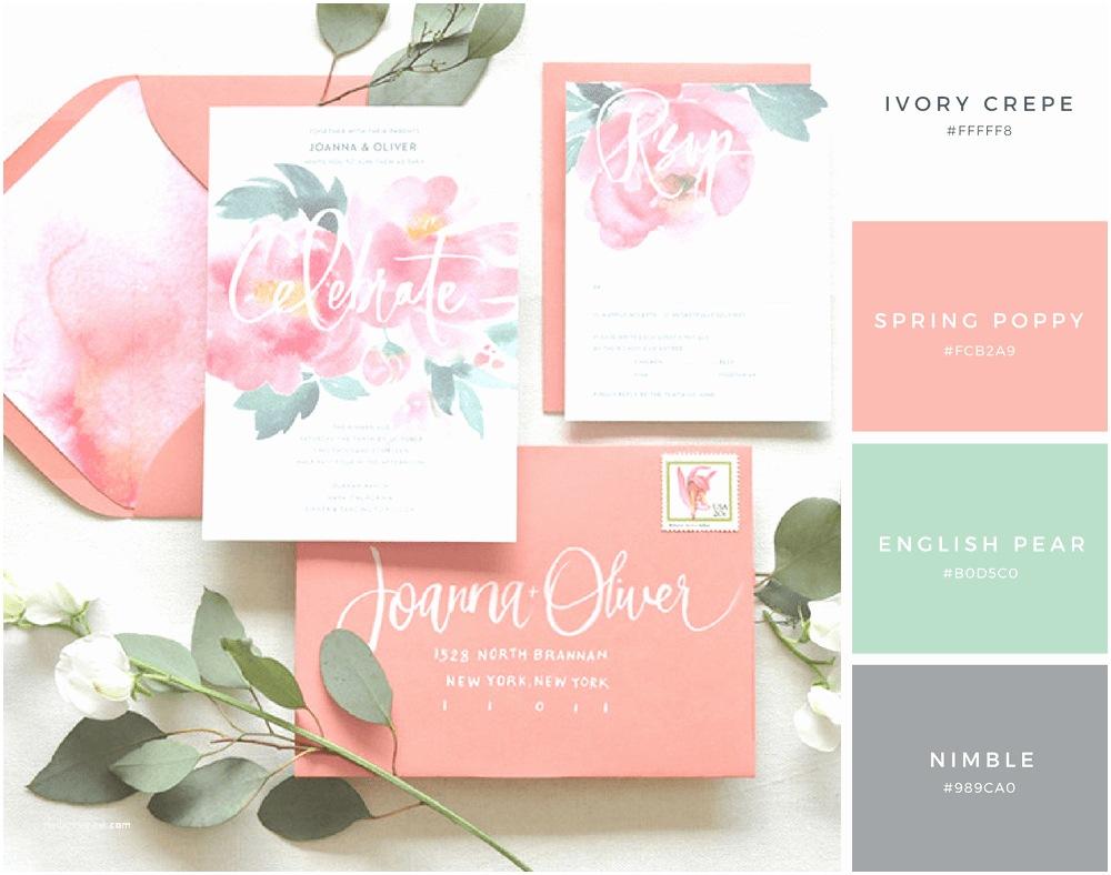 Canva Wedding Invitations Invitation Card Canva Choice Image Invitation Sample and