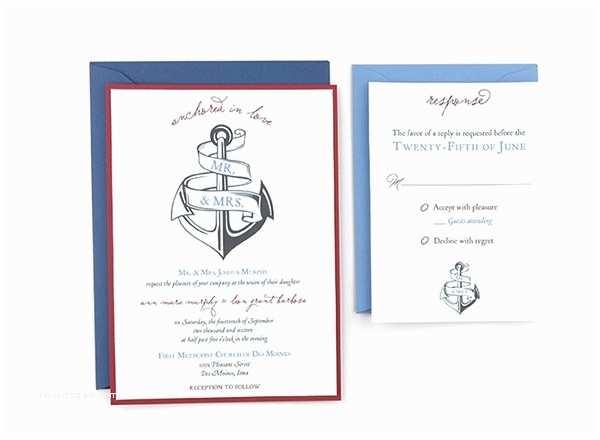 Cards and Pockets Wedding Invitations Wedding Invitation Template Resume Builder
