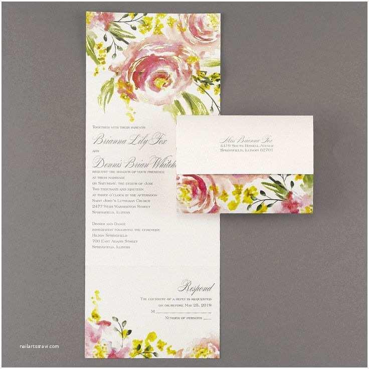 Carlson Craft Wedding Invitations 20 Best Images About Carlson Craft Wedding Invitations On