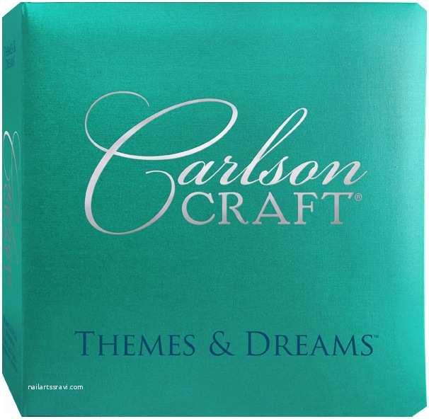 Carlson Craft Wedding Invitations Carlson Craft