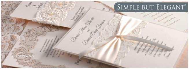 Carlson Craft Wedding Invitations Carlson Craft Wedding Invitations Weddi Carlson Craft