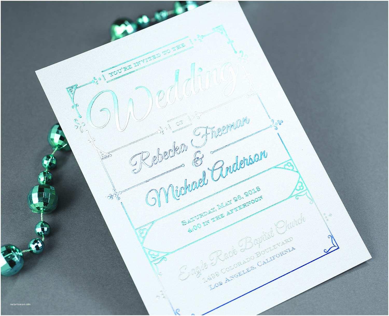 carlson crafts wedding invitations ideas tips carlson craft wedding invitations within carlson