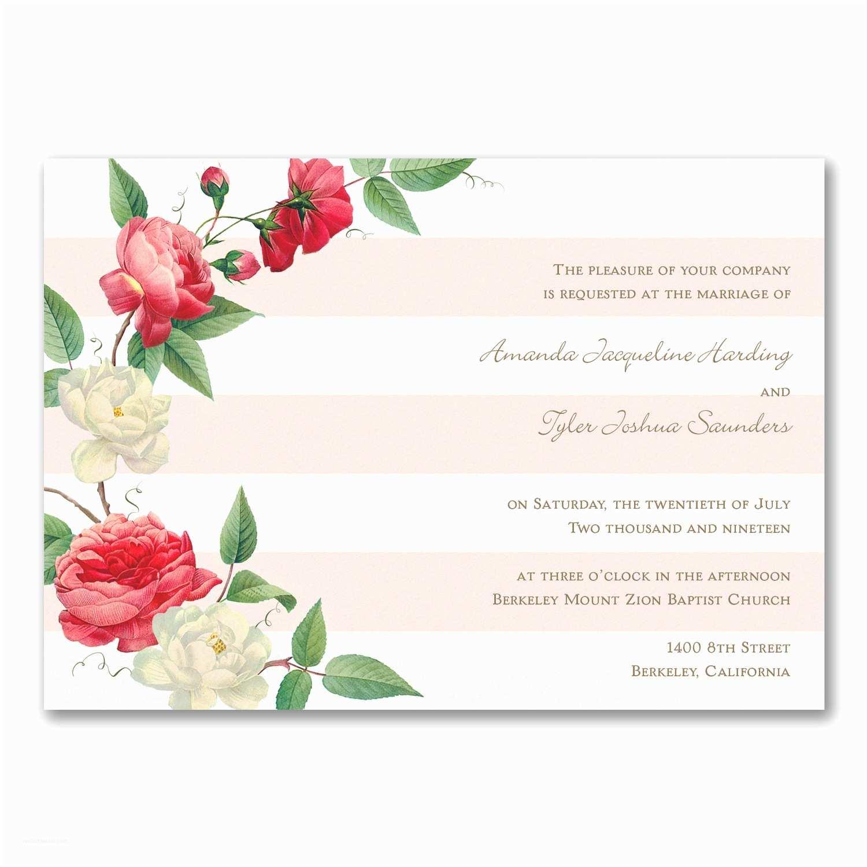 Carlson Craft Wedding Invitations Hd Wallpapers Carlson Craft Pockets Wedding Invitations