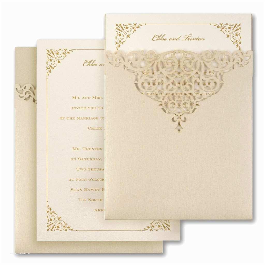 Carlson Wedding Invitations Carlson Craft Wedding Invitations & Stationery Hyegraph