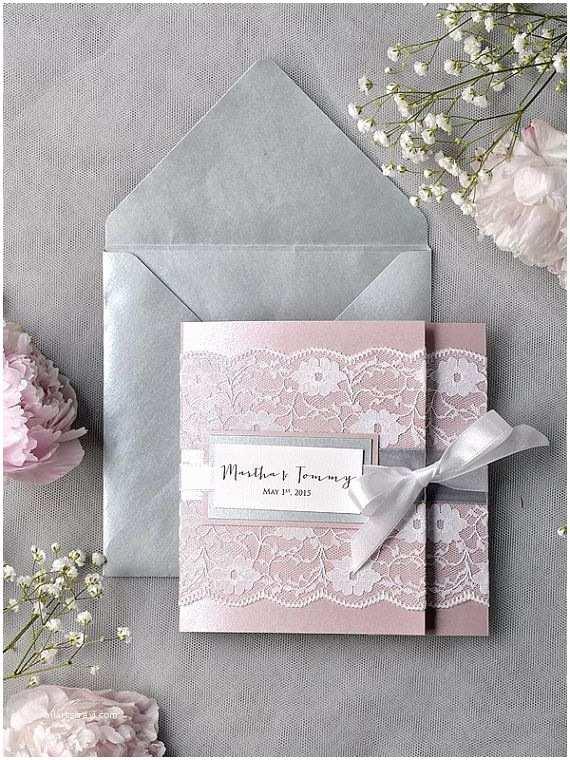 Carte Blanche Design Wedding Invitations 17 Meilleures Idées à Propos De Faire Part De Mariage Sur