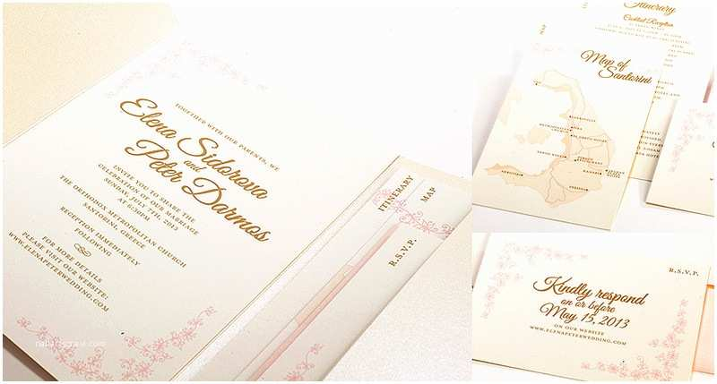 Carte Blanche Design Wedding Invitations Carte Blanche Design Reviews & Ratings Wedding