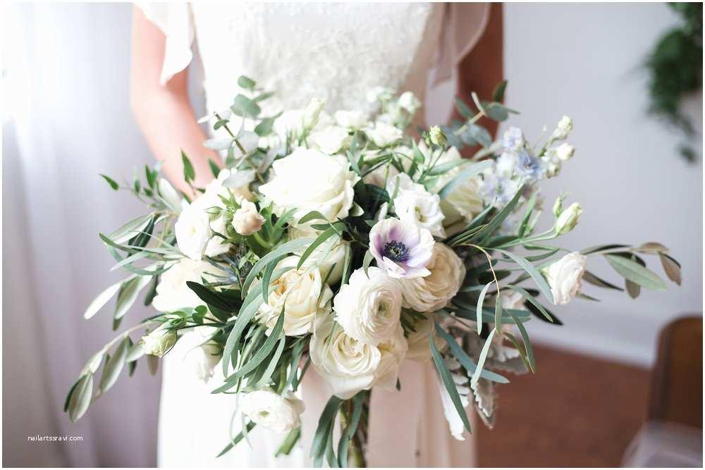 Carte Blanche Design Wedding Invitations Carte Blanche Design Wedding Invitations toronto