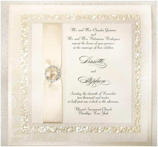 Carte Blanche Design Wedding Invitations Les 195 Meilleures Images Du Tableau Carte Blanche Sur