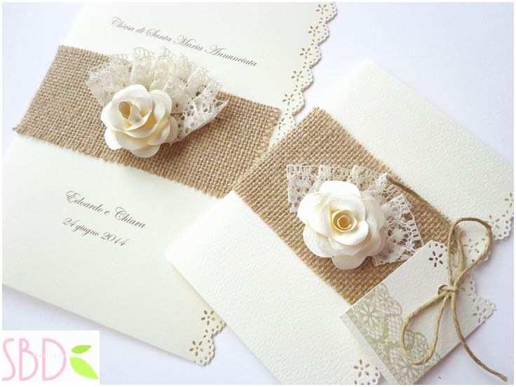 Carte Blanche Design Wedding Invitations Oltre 25 Fantastiche Idee Su Biglietti Di Nozze Su