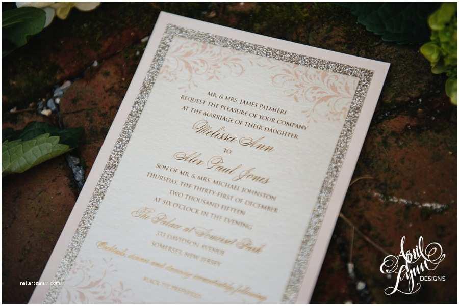 Cash Preferred Wedding Invitation How to Dress as A Wedding Guest
