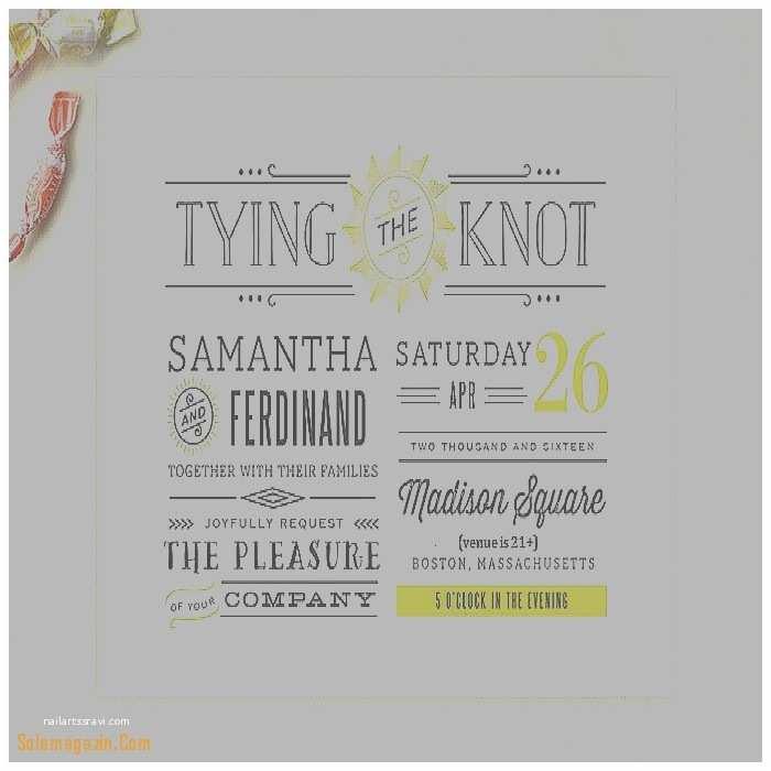 Cash Preferred Wedding Invitation Wedding Invitation New Cash Bar Wording Invitations with