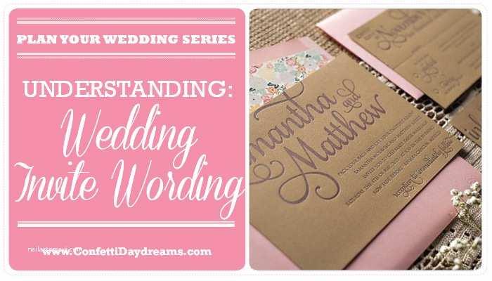 Cash Preferred Wedding Invitation Wedding Invitation Wording Wedding Invitation Wording
