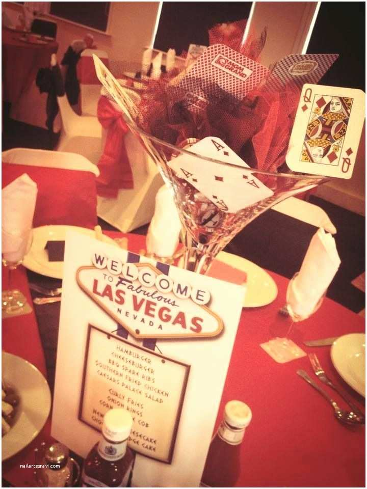 Casino themed Wedding Invitations 13 Best Las Vegas Images On Pinterest