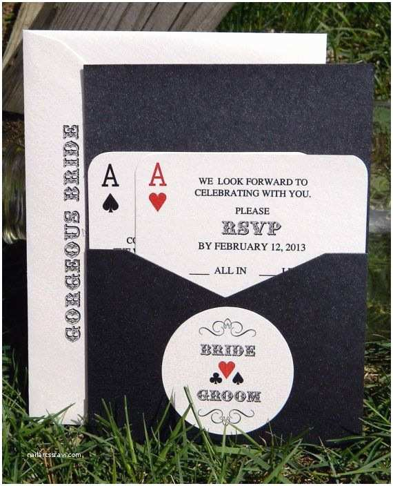 Casino themed Wedding Invitations 138 Best Images About Game themed Party On Pinterest