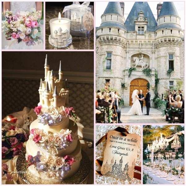 Castle themed Wedding Invitations Scroll Wedding Invitations Bat & Bar Mitzvah Invitations Blog