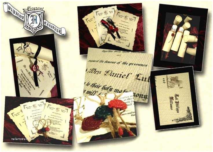 wedding card design delhi