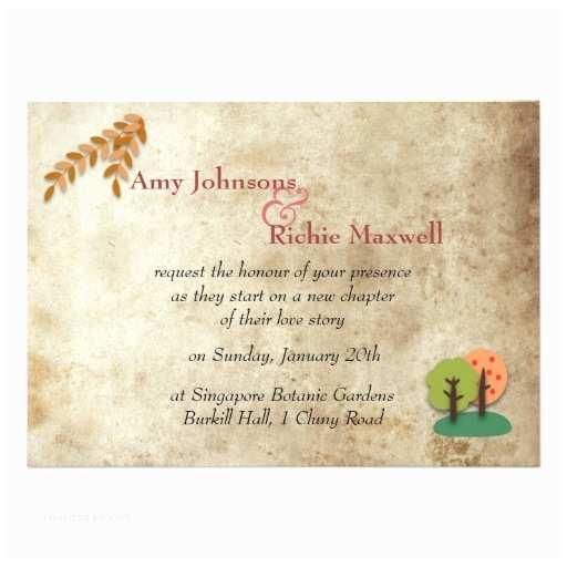Castle Wedding Invitations Jaded Fairy Tale Castle Wedding Invitation