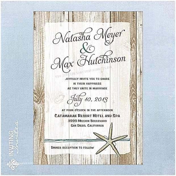Casual Beach Wedding Invitation Wording Beach Wedding Invitation Wording Aqua S Cute