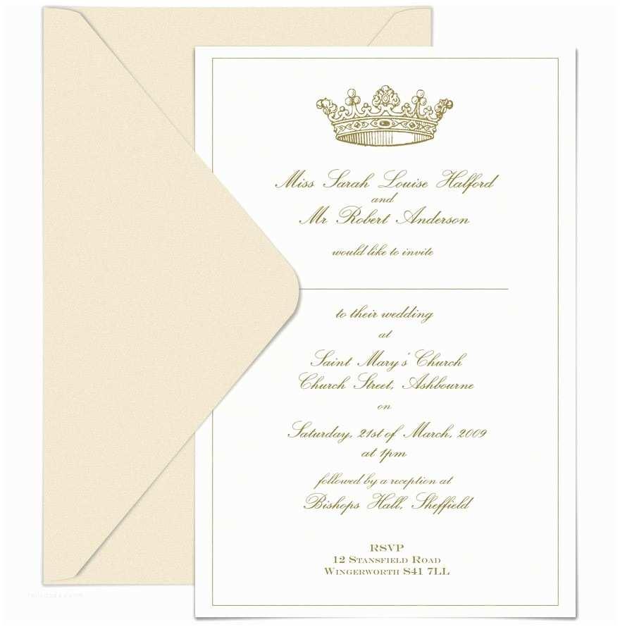 Casual Beach Wedding Invitation Wording Casual Wedding Invitation Wording Samples Sual Wedding