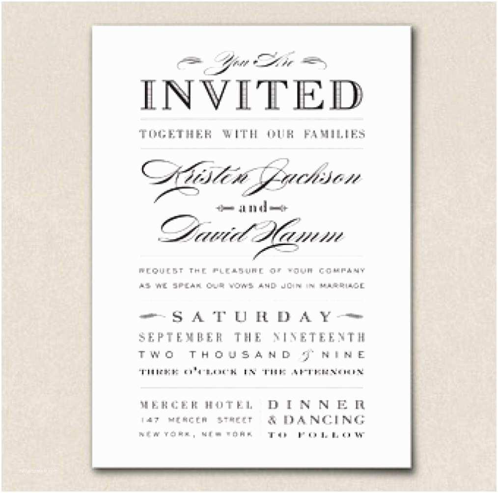 Casual Beach Wedding Invitation Wording Uncategorized Stunning Casual Wedding Invitations Casual