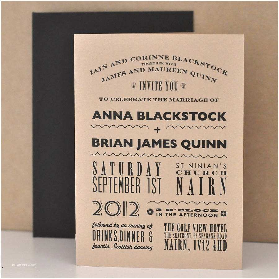 Casual Wedding Invitation Wording Casual Wedding Invitation Wording