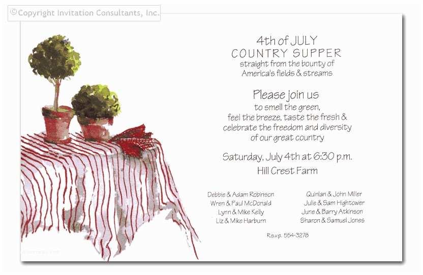 Casual Wedding Invitations Casual Wedding Invitation Wording Simply Copy and Paste