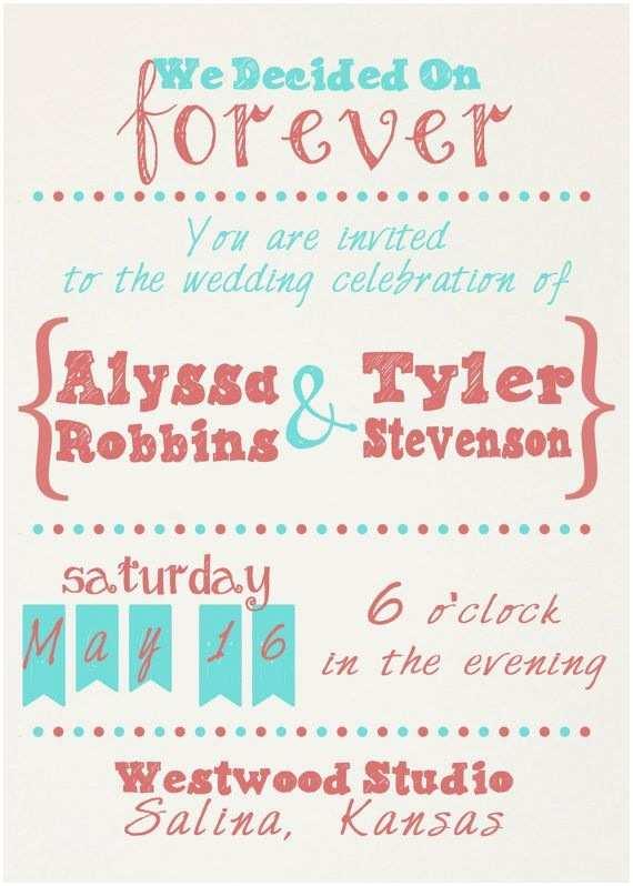 Casual Wedding Invitations top 25 Best Casual Wedding Invitations Ideas On Pinterest