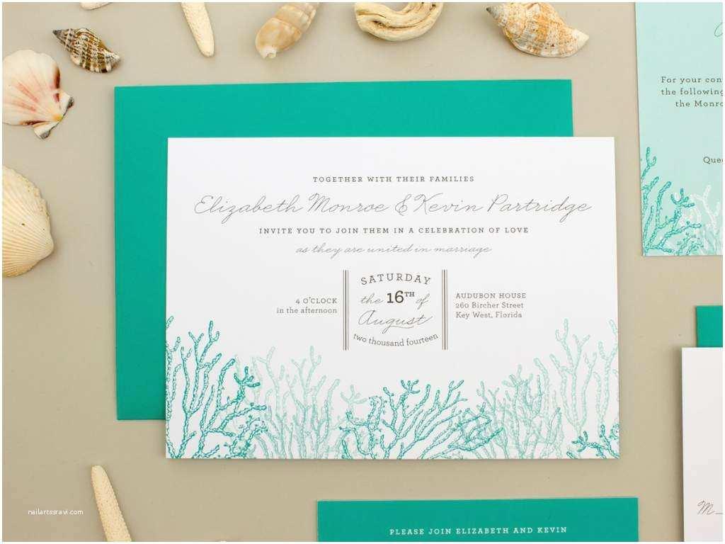 Casual Wedding Reception Invitations Casual Wedding Invitation Wording