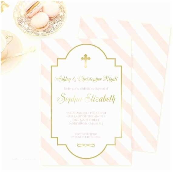 Catholic First Communion Invitations 45 Best Images About Catholic and Christian Invitations On