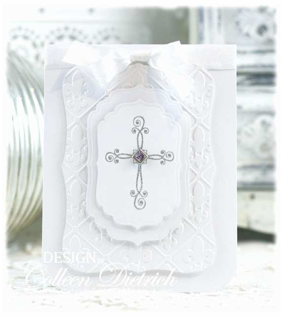 Catholic First Communion Invitations 72 Best Confirmation Munion & Sympathy Cards Images On