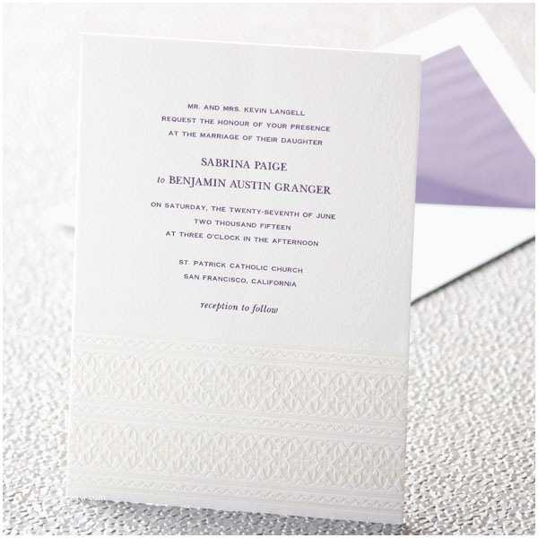Catholic Wedding Invitation Wording Catholic Wedding Invitation Wording